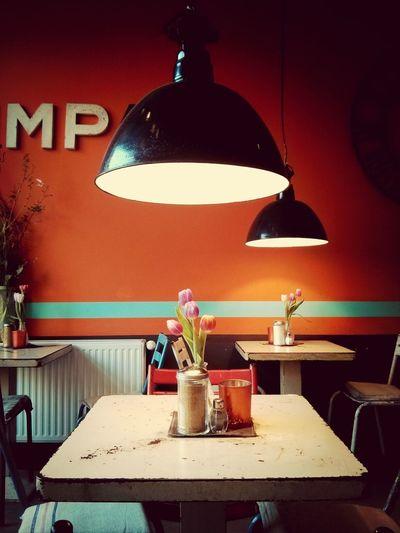 Coffee Break Wohnglück The Illuminator - 2014 EyeEm Awards