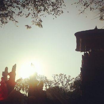morning dear Sunrise Instasunrise Sun Instasky Instasunday Sunday Sundaymorning Morning Picoftheday Photooftheday Instanusantarabali Instanusantara Instanesia Instagood Instabali Instaindonesia Instadaily Bali INDONESIA LangitbaliPhotoworks