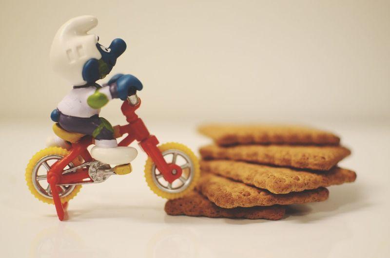 Toy Childhood Close-up Challenge Peak Sports Lifestyles Nevergiveup