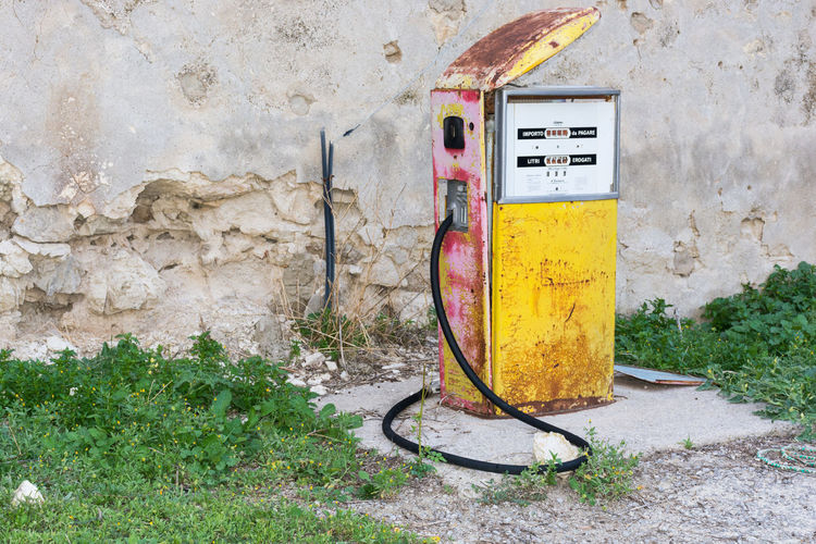 Fuel Fuel And Power Generation Fuel Pump Fuel Station Fuel Tank Fuel, Fuelband Fueldbythc Fueledbythc Fueling The Imagination Fueling Up Vintage Vintage Fashion Vintage Moments Vintage Photo Vintage Shopping Vintage Style