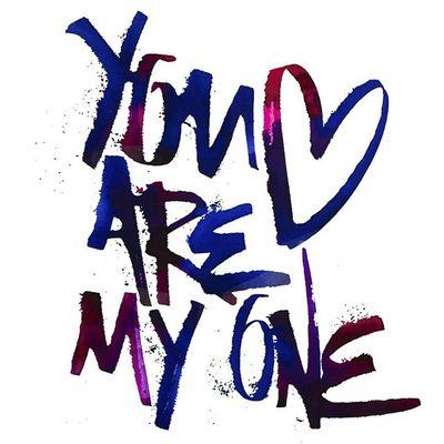 @ladyserebrennikova ты моя единственная! Люблю одну тебя навечно!! PactoEterno мояИдеальнаяДевушка МишаПлюсНастяРавноСчастье