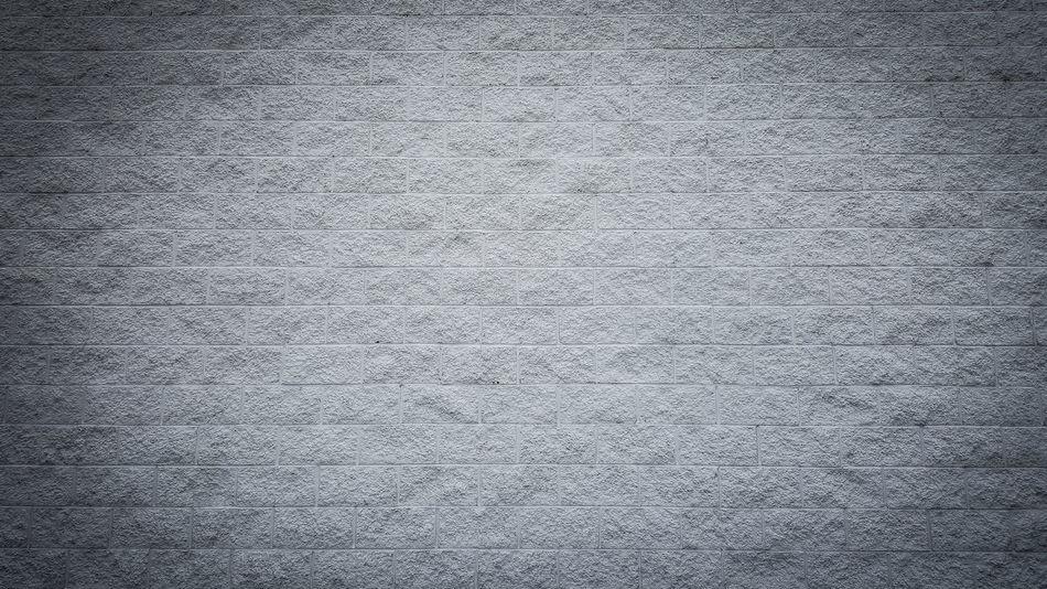 Backgrounds Brick Brick Wall Bricks Pinhole Texture Textured  Wall White Brick Wall White Bricks White Wall