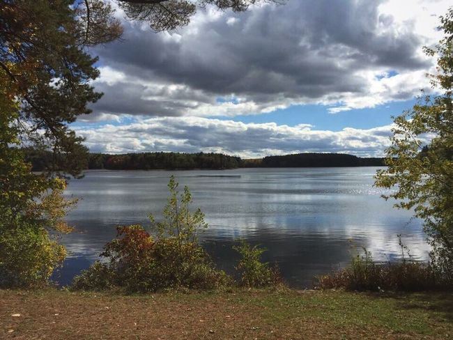 Keep my eyes wide open Water Cloudy Skies Cloudy Cloudy Day Cloudy Sky Resevoir Water_collection Beautiful Peaceful Peace And Quiet Peaceful View Peaceful Place Hello World Check This Out Enlight App Share Your Adventure Lake Lake View Lakeshore Lakeside
