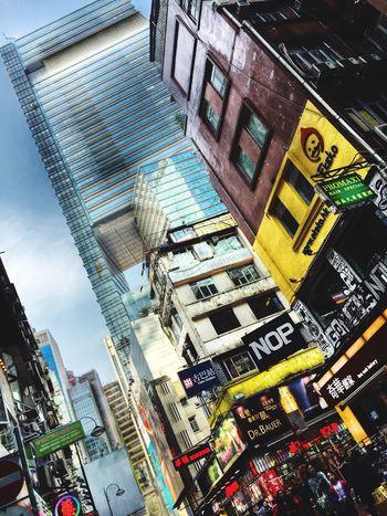 Hongkongeyeem Hongkong Style HongKongers Hongkongcity Eyeemhongkong Hongkongstreet Hongkonglife EyeEm Best Shots Hongkongcollection EyeEm EyeEmBestPics HongKong Hongkonger EyeEm Gallery EyeEm HongKong Hongkong Photos causeway bay ing hongkong
