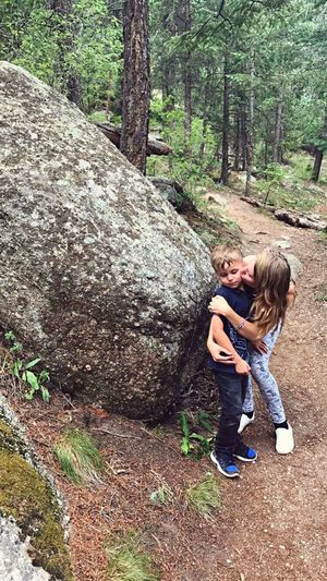 My favorite human. ❤️ Baby Childhood Mountain Hiking Cute Boy Nature Nature_collection The Great Outdoors - 2017 EyeEm Awards EyeEm Best Shots EyeEm Nature Lover EyeEmNewHere Eye4photography  EyeEm Gallery EyeEmBestPics