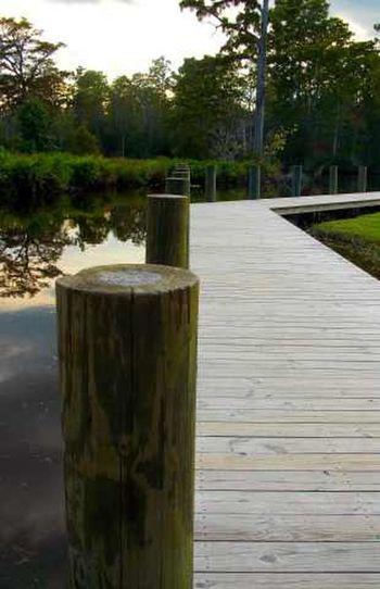 Coastal Carolina Water_collection EyeEm Best Shots Lines&Design