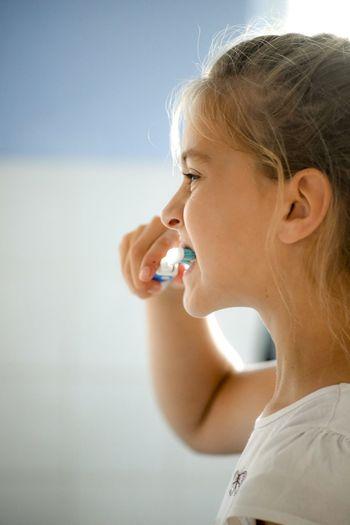 Teeth Time... Health Teeth Cleaning Children Teeth Cleaning Smile