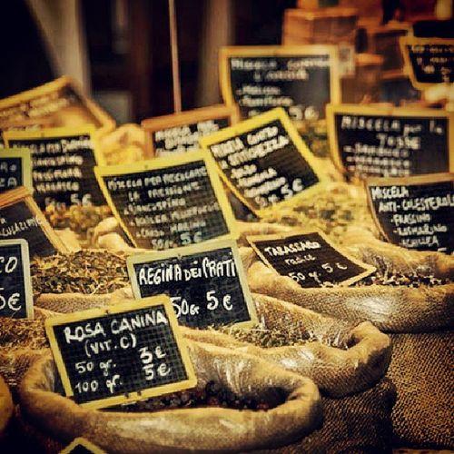 Festivaldelloriente Tea Tisane Spezie spice instamoment smell shoot