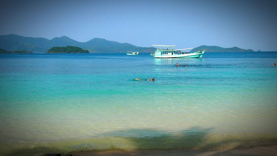 Spotted In Thailand Thailand Thailandtravel Thailand Beach WhiteSandBeach