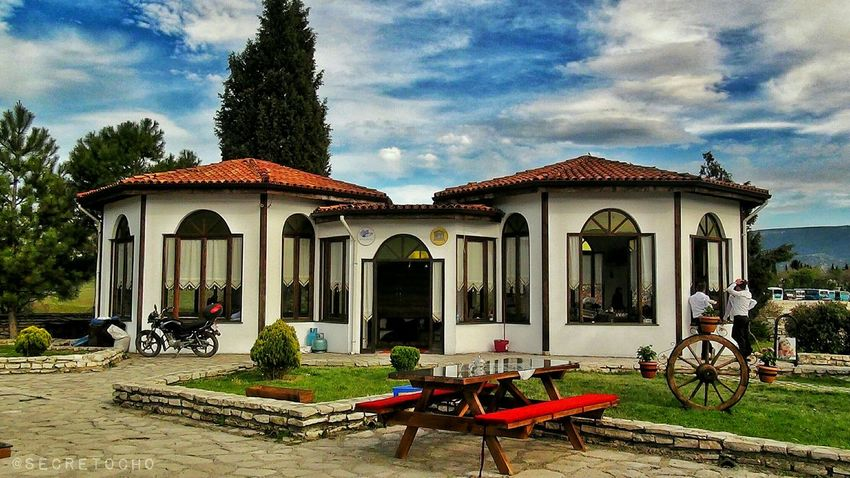 Hıdırlıktepesi Safranbolu Safranboluevleri Safran Eskiçarşı Walking Around Relaxing Hdr Edit HDR Hdr_Collection