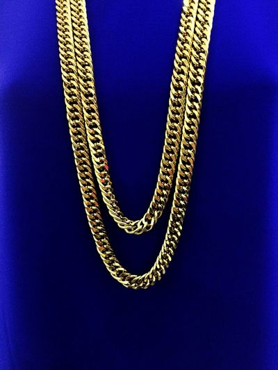 Swag Abstract Streetfashion Fashion Jewelry Swag Pimp Minimalism Elegance Everywhere Necklace