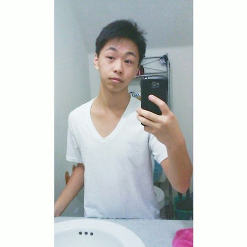 I got the mudda hair cut n.n Turtle_troy Asian  Asianguy Asianhair Asianlife Asiancutie Asianstyle Hmong Hmoob KAWAII Blah