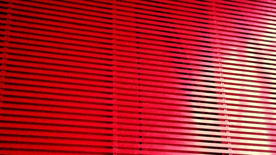 Red Colour Stripes Urban Geometry Urban Landscape Lines Lines&Design Straight Lines Stripes Everywhere Patterns Stripes Stripes Pattern Pieces