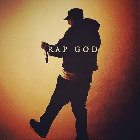@eminem Rapgod MarshallMathers MMLP2 SHADYXV HipHop Rap RapMusic VSCO Vscocam .