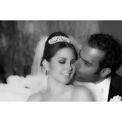 Squareinstapic Canon 5dmarkll Mujer Boda Fotografodebodas Amor Arte Novios Feliz Wedding Enamorados Weddingday  Weddingphotographer Amor Mujer