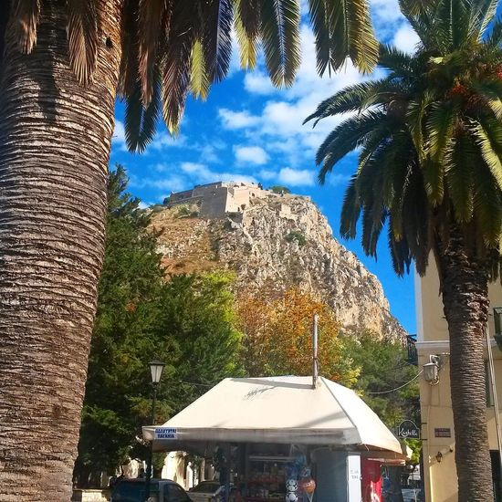 Check This Out Hello World Taking Photos Nafplion