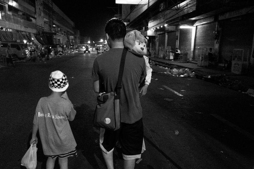 Fujifilm X-Pro2 + XF18mmF2R. March 2016. JR Borja St, CDO Eyeem Philippines Street Photography Monochrome Fujifilm X-pro2 XF18mmF2.0 Fujifilm_xseries The Street Photographer - 2016 EyeEm Awards Monochrome Photography