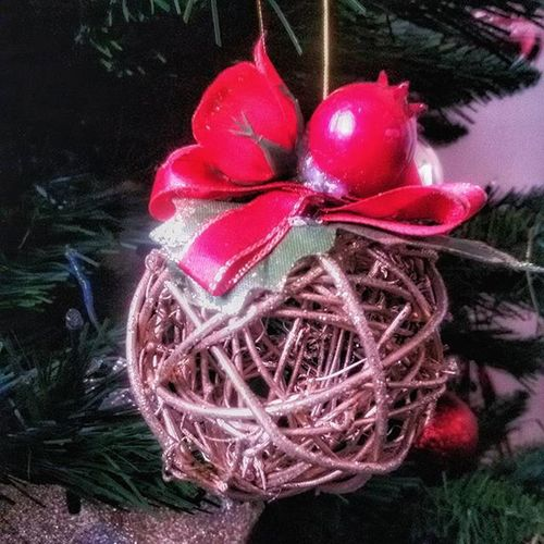 Calendario dell'avvento - giorno 3 Calendar Decoration Christmas Christmastime Ptitzelda2015 Ptitzelda2015day3 Sephorabeautywishes Red Photooftheday Photogram Photography Decorationchristmas Igersoftheday Igersgallery Instagram Instagrammers