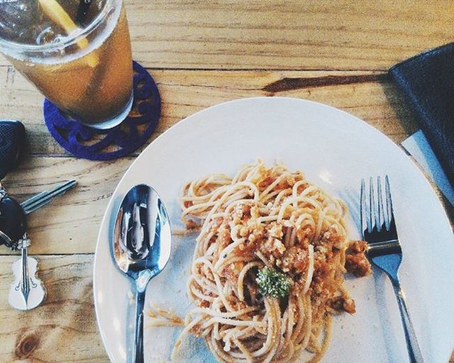 //Lunch 🍴