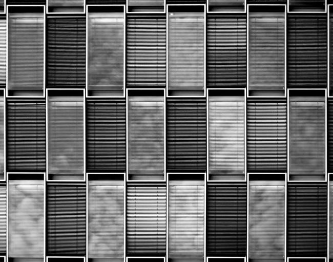 clouds Abstract Abstructure Architecture And Art B/w Backgrounds Blackwhite Clouds Cologne Fassade Full Frame Geometric Shape Geometry Germany Metal Pattern Patterned Reflection Repetition Rheinauhafen S/w Schwarzweiß Spiegelung Steel Structure