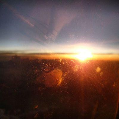 When the sun coming....Kamerahpgw_Kupang Kamerahpgw Sonyxperiaid Sonyxperiaz1 xtraordinarynoya
