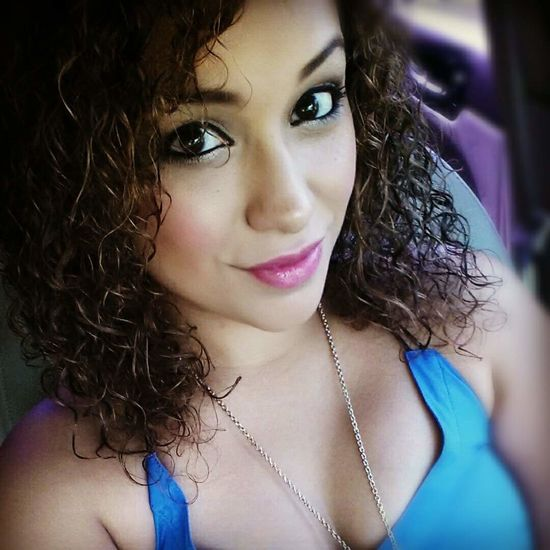 Life ain't always beautiful but its a beautiful ride....Hello World That's Me Enjoying Life Smile Selfie Check This Out Beautiful Crazy Girl Big Brown Eyes Let Your Hair Down Streamzoofamily Curly Hair Selfie Portrait Androidography Cute Cheese! EyeEm Gallery Hot Mess