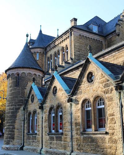 Goslar Goslar