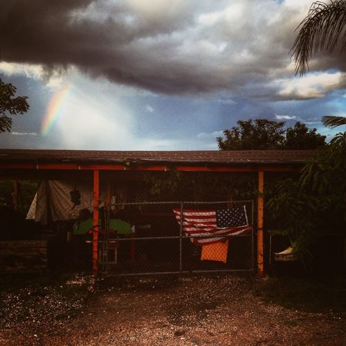 Somewhere in The Redlands South Florida Agriculture The Redlands Brian Soko Mobile Photography