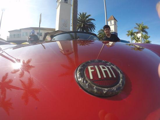 Carros Clássicos Alf Carros Clássicos CarShow Classicos Ferrari Jaguar E-Type