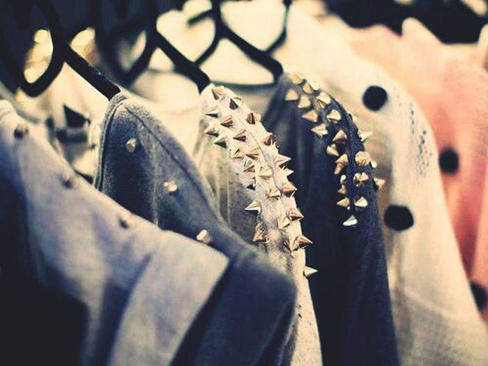 perfect *0* Fashion