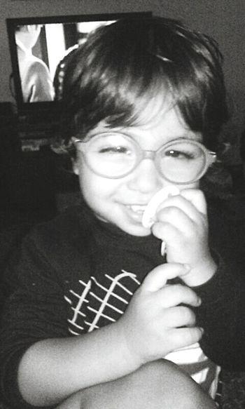 Kid Joy Everyday Joy Cute Lovely Nothingisordinary Natural Beauty Smile Happiness Littlecousin