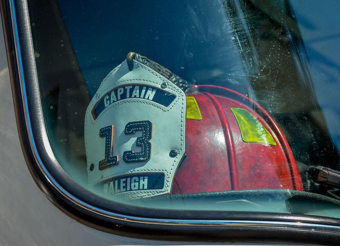Lucky 13 Check This Out Fire! Firemen Captain Hat Helmet Firetruck 13 Urban Urbanphotography Urbanexploration City City Life Nikon Nikonphotography Eyeemphotography EyeEm Best Shots Heroes