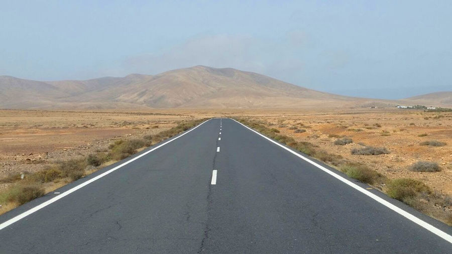 Path to anywhere. Lonelyplanet Lonely Lonely Road Remote Adventure Straight Arid Climate Day Road Road Straight Road
