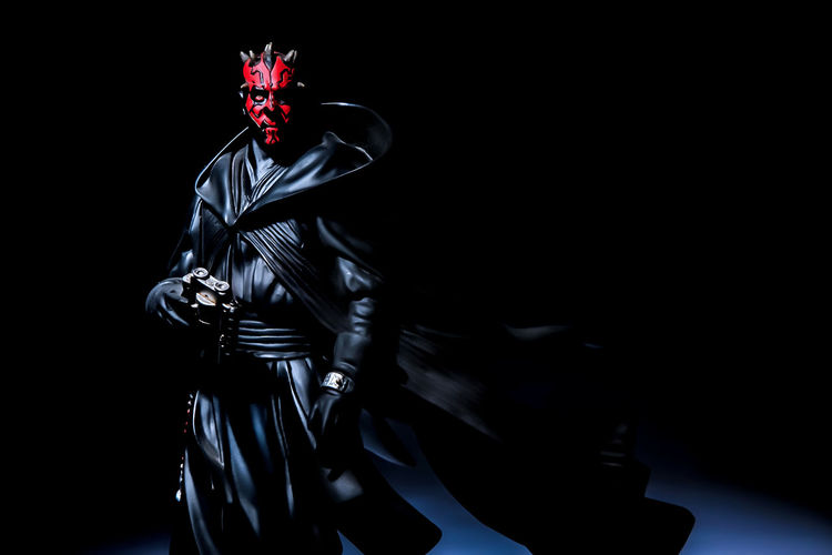 Toycollector Toyartistry Toycollection Toyphotography Toy Toys Sithlord Starwarstoys StarWarsCollection Sith Toycrewbuddies Starwars Toygroup_alliance Toycommunity Maul DarthMaul