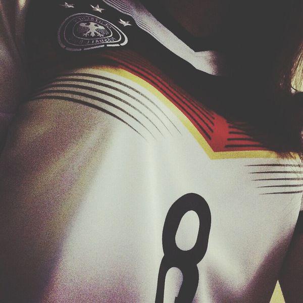 Football Mesut Ozil Özil Mesut First Eyeem Photo