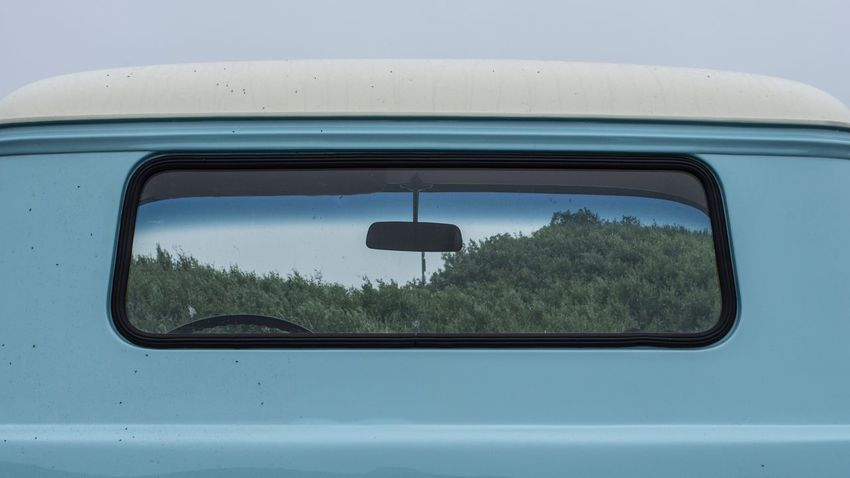 Mode Of Transportation Transportation Motor Vehicle Car Land Vehicle Glass - Material No People Sky Mirror Nature Plant Day Rear-view Mirror Vehicle Interior Side-view Mirror Reflection Vehicle Mirror Outdoors Close-up Tree