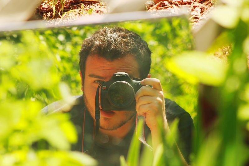 It's Me Hi! Selfportrait Self Portrait Around The World Colorado Summer