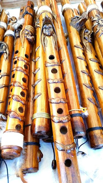 The Magic Flute Flute Flute 👌 Native Flute Music Musical Instrument Music Instrument Musicalwindinstruments Phoneography Taking Photos
