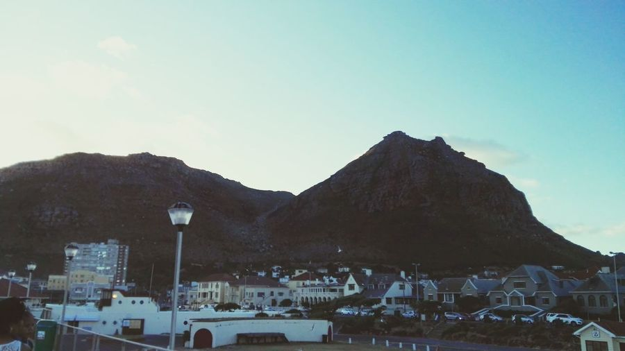 Beauty In The Ordinary Muizenberg