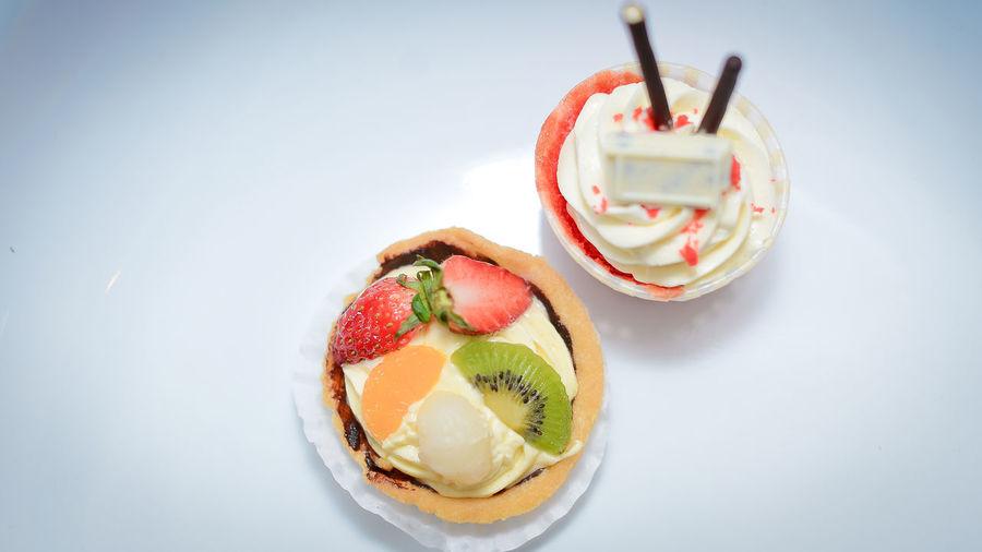 Fruit Dessert SLICE Healthy Lifestyle Drink Frozen Food Tart - Dessert Quality Sweet Food Food And Drink