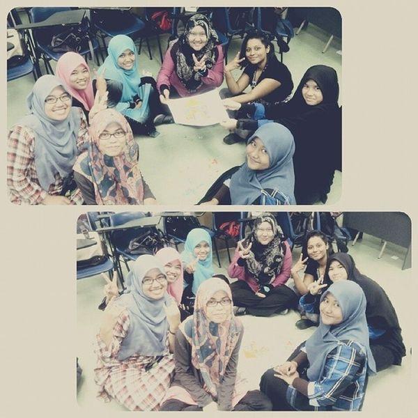 Mock Teaching activity :)