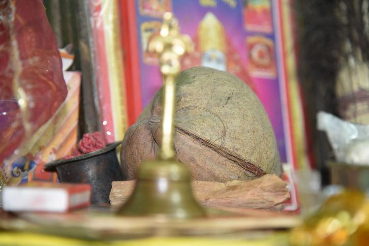 EyeEm Selects Religion Spirituality Sankh, Pray Diwali Deepavali  Ceremony Diwali 2016 Deepavali
