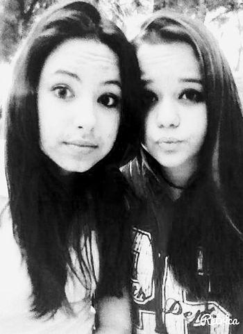 Friend!❤ Baby ❤ Hi! People