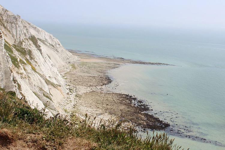 this place is so gorgeous Taking Photos Hello World That's Me Canonphotography Enjoying Life Travel Photography Wander Check This Out Hello World Wanderlust Wanderer Photography Enjoying Life Traveling Taking Photos Travel Canon Relaxing Uk That's Me Hanging Out Beachy Head Cliff