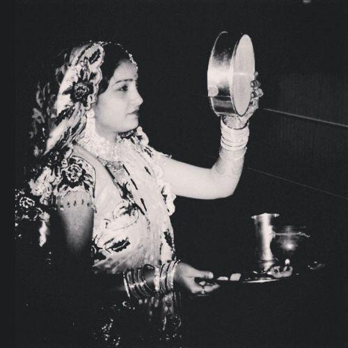 #deepakverma #india #love #photos #great #photooftheday #favourite #cute #fashion #summer #picoftheday #food #instagram #hehe #beautiful #girl #iphone #good #bestoftheday #hehe #blacknwhite #photography #blackandwhite #photo #best #art #Shoutout #followme Favourite India Photooftheday Summer Blacknwhite IPhone Instagram Food Picoftheday Beautiful Best  Blackandwhite ShoutOut Art Hehe Love Good Girl Photo Followme Cute Great Fashion Bestoftheday Photography Photos Deepakverma