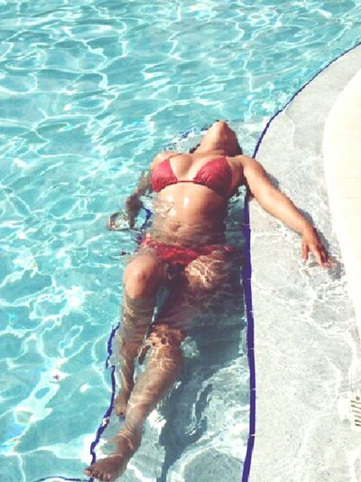 Take me back... Swimming Pool One Person Adult Outdoors Water Bikini Vacation Memories Florida TwOpiece Modelstatus Redbikini Boobiiiees Sexy Refreshing :) Married Love Poolpics Mermaid Woman Women Of EyeEm Body Curves  Me EyeEmNewHere Fresh On Eyeem  Uniqueness