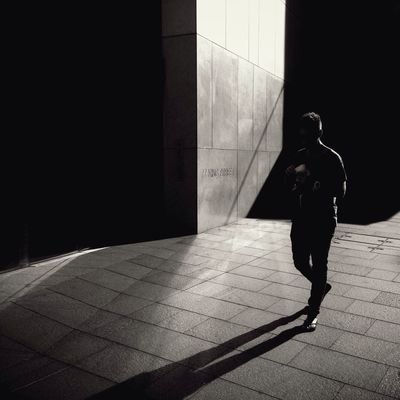 NEM Street Streetphotography Streetphoto_bw Blackandwhite