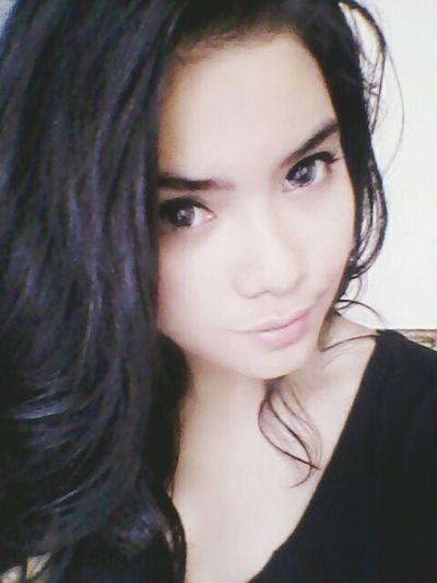 Guten morgen Hi! That's Me Hanging Out Selfie ✌ Mymorningface Latepost ✌ Model