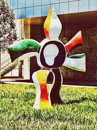 Art Hi! Exhibition Colour