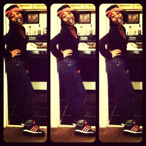 ´ Beautyy Iss TheeKeyyy , Longg Livess Thee MONEYY .